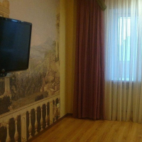 Белгород — 1-комн. квартира, 38 м² – Народный б-р (38 м²) — Фото 12