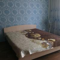 Белгород — 1-комн. квартира, 38 м² – Народный б-р (38 м²) — Фото 14