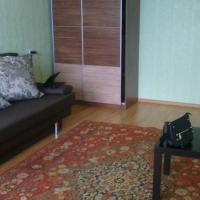 Белгород — 1-комн. квартира, 38 м² – Народный б-р (38 м²) — Фото 2
