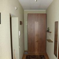 Белгород — 1-комн. квартира, 46 м² – Щорса, 53 (46 м²) — Фото 3