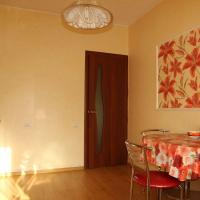 Белгород — 1-комн. квартира, 46 м² – Щорса, 53 (46 м²) — Фото 6