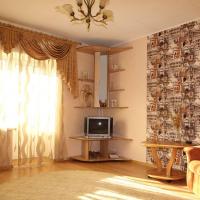 Белгород — 1-комн. квартира, 46 м² – Щорса, 53 (46 м²) — Фото 10