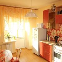 Белгород — 1-комн. квартира, 46 м² – Щорса, 53 (46 м²) — Фото 7