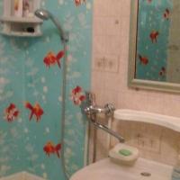 Белгород — 1-комн. квартира, 40 м² – Щорса, 45д (40 м²) — Фото 4