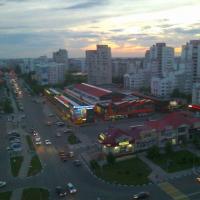 Белгород — 1-комн. квартира, 40 м² – Щорса, 45д (40 м²) — Фото 2