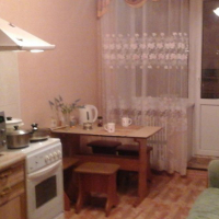 Белгород — 1-комн. квартира, 40 м² – Щорса, 45д (40 м²) — Фото 5