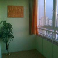Белгород — 1-комн. квартира, 40 м² – Щорса, 45д (40 м²) — Фото 3