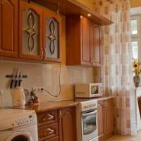 Белгород — 1-комн. квартира, 40 м² – Щорса, 8б (40 м²) — Фото 4
