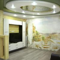 Белгород — 2-комн. квартира, 55 м² – улица Лермонтова (55 м²) — Фото 7