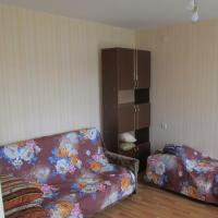 Белгород — 1-комн. квартира, 31 м² – 1-я Центральная, 21 (31 м²) — Фото 5