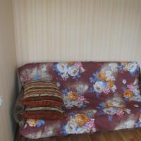 Белгород — 1-комн. квартира, 31 м² – 1-я Центральная, 21 (31 м²) — Фото 4