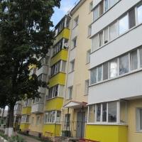 Белгород — 1-комн. квартира, 31 м² – 1-я Центральная, 21 (31 м²) — Фото 2