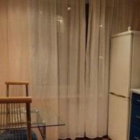 Белгород — 2-комн. квартира, 47 м² – Б.Хмельницкого, 38а (47 м²) — Фото 4