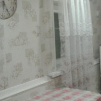Белгород — 2-комн. квартира, 50 м² – Николая Чумичова (50 м²) — Фото 4