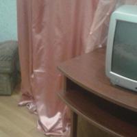 Белгород — 2-комн. квартира, 50 м² – Николая Чумичова (50 м²) — Фото 2