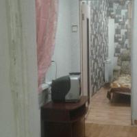 Белгород — 2-комн. квартира, 50 м² – Николая Чумичова (50 м²) — Фото 3
