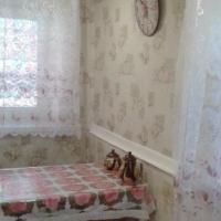 Белгород — 2-комн. квартира, 50 м² – Николая Чумичова (50 м²) — Фото 8