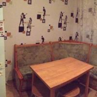 Белгород — 1-комн. квартира, 43 м² – 60 лет октября 1 (фото реальные!!!) (43 м²) — Фото 5