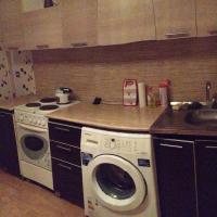 Белгород — 1-комн. квартира, 43 м² – 60 лет октября 1 (фото реальные!!!) (43 м²) — Фото 6