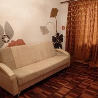 2-комнатная квартира, этаж 4/9, 50 м²