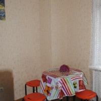 Белгород — 1-комн. квартира, 45 м² – Гостенская, 16 (45 м²) — Фото 15