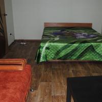 1-комнатная квартира, этаж 10/12, 45 м²