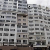 Белгород — 1-комн. квартира, 45 м² – Гостенская, 16 (45 м²) — Фото 8