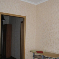 Белгород — 1-комн. квартира, 45 м² – Гостенская, 16 (45 м²) — Фото 13