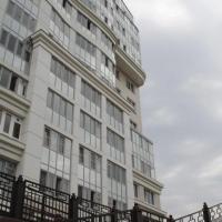 Белгород — 1-комн. квартира, 45 м² – Гостенская, 16 (45 м²) — Фото 6