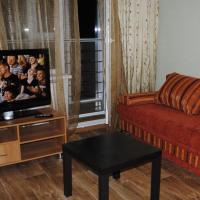 Белгород — 1-комн. квартира, 45 м² – Гостенская, 16 (45 м²) — Фото 3