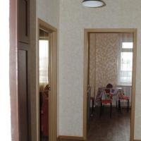 Белгород — 1-комн. квартира, 45 м² – Гостенская, 16 (45 м²) — Фото 9