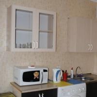 Белгород — 1-комн. квартира, 45 м² – Гостенская, 16 (45 м²) — Фото 16