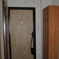 Белгород — 1-комн. квартира, 45 м² – Гостенская, 16 (45 м²) — Фото 10
