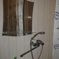 Белгород — 1-комн. квартира, 45 м² – Гостенская, 16 (45 м²) — Фото 11