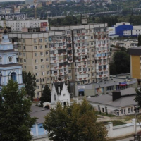 Белгород — 1-комн. квартира, 45 м² – Гостенская, 16 (45 м²) — Фото 4