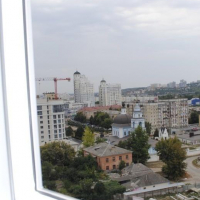 Белгород — 1-комн. квартира, 45 м² – Гостенская, 16 (45 м²) — Фото 5
