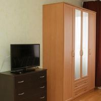 Белгород — 1-комн. квартира, 35 м² – Есенина 50 в (35 м²) — Фото 5