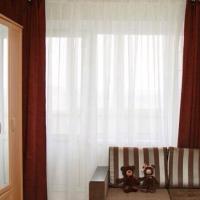 Белгород — 1-комн. квартира, 35 м² – Есенина 50 в (35 м²) — Фото 6