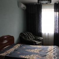 Белгород — 1-комн. квартира, 42 м² – Щорса, 45л (42 м²) — Фото 13