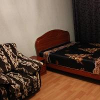 Белгород — 1-комн. квартира, 42 м² – Щорса, 45л (42 м²) — Фото 9