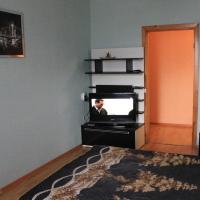 Белгород — 1-комн. квартира, 42 м² – Щорса, 45л (42 м²) — Фото 11