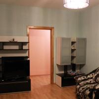 Белгород — 1-комн. квартира, 42 м² – Щорса, 45л (42 м²) — Фото 8
