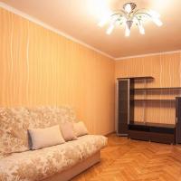 2-комнатная квартира, этаж 5/9, 47 м²