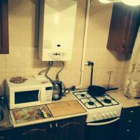 Белгород — 1-комн. квартира, 43 м² – Апанасенко  56 (фото реальные ) (43 м²) — Фото 12