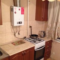 Белгород — 1-комн. квартира, 43 м² – Апанасенко  56 (фото реальные ) (43 м²) — Фото 4