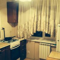 Белгород — 1-комн. квартира, 43 м² – Апанасенко  56 (фото реальные ) (43 м²) — Фото 10