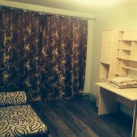 Белгород — 1-комн. квартира, 43 м² – Апанасенко  56 (фото реальные ) (43 м²) — Фото 9