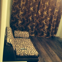 Белгород — 1-комн. квартира, 43 м² – Апанасенко  56 (фото реальные ) (43 м²) — Фото 6