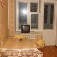 Белгород — 2-комн. квартира, 90 м² – Победы, 165 (90 м²) — Фото 9