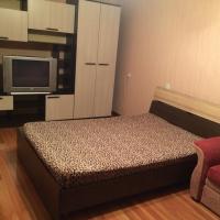 Белгород — 1-комн. квартира, 41 м² – Щорса 45а (фото реальные) (41 м²) — Фото 8
